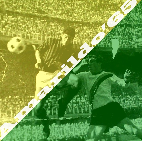 jct-1965-amarildo.jpg