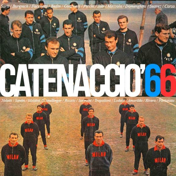 jct-1966-catenaccio.jpg