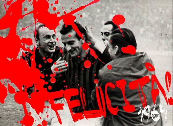 jct-1964-felicita.jpg