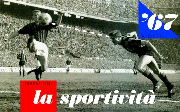 jct-1967-la-sportivita.jpg