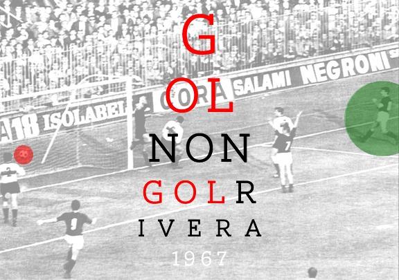 jct-1967-rivera-gol.jpg