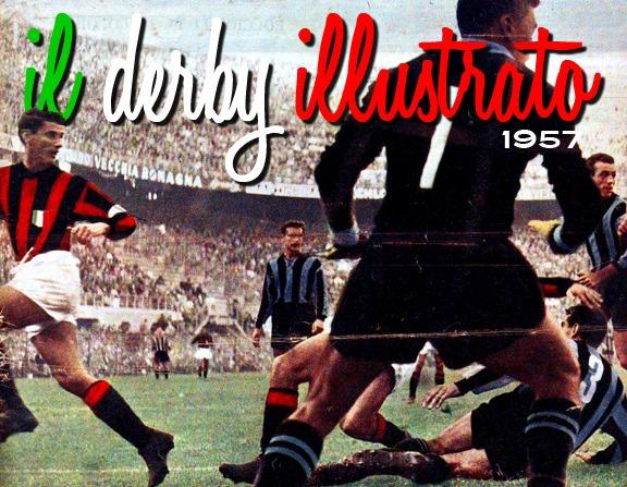 jct-1957-illustrato.jpg