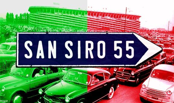 jct-1955-san-siro.jpg