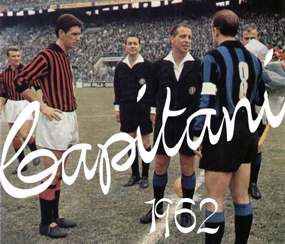 jct-1962-capitani.jpg