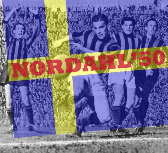 jct-1950-nordahl.jpg