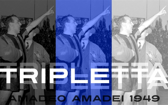 jct-1949-tripletta.jpg