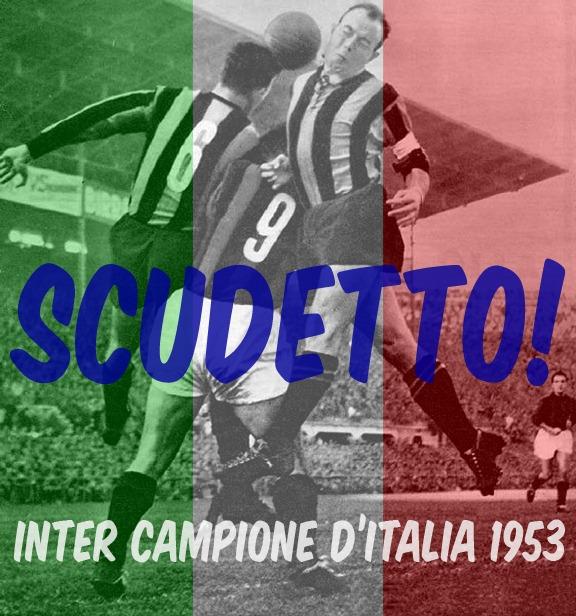 jct-1953-scudetto.jpg
