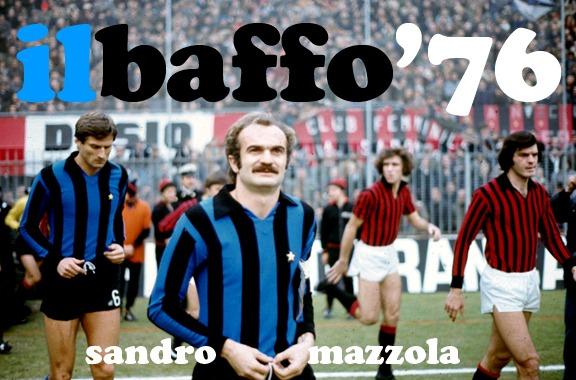 jct-1976-baffo.jpg
