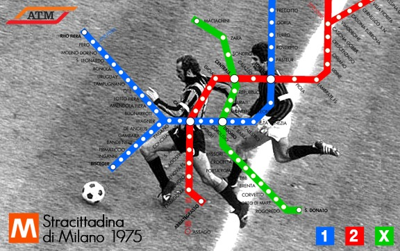 jct-1975-metropolitana-stracittadina.jpg