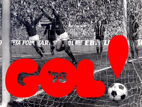 jct-1973-gol.jpg