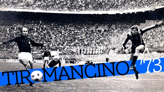jct-1973-tiromancino.jpg