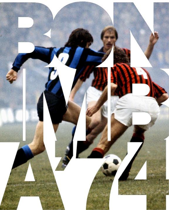 jct-1974-bonimba.jpg