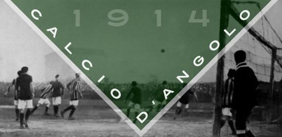 jct-1914-calcio-dangolo.jpg