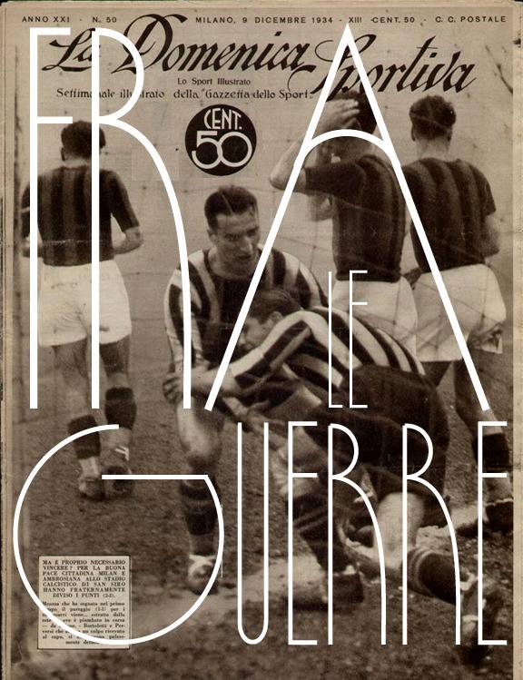 jct-1934-fra-le-guerre.jpg
