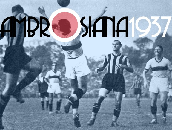 jct-1937-ambrosiana.jpg