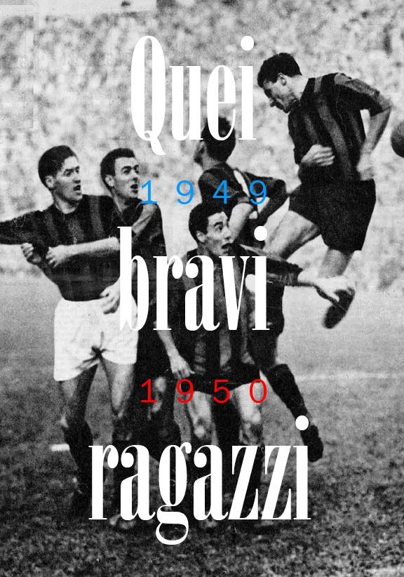 jct-1949--ragazzi.jpg