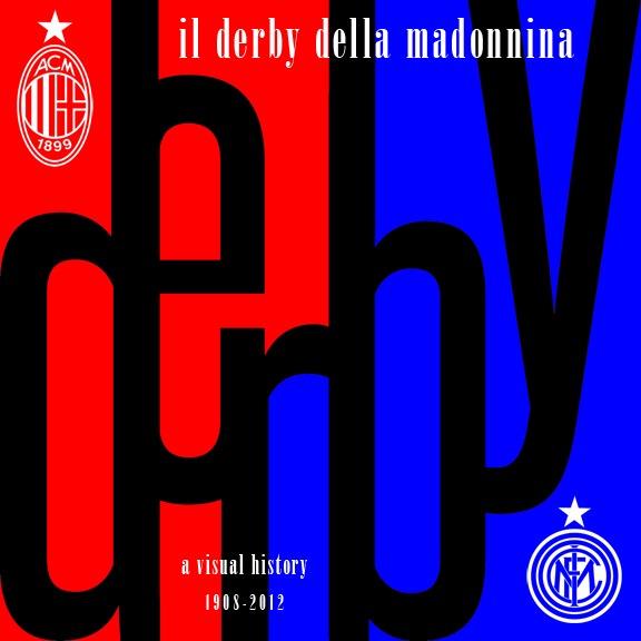 jct-0000-derby-cover.jpg