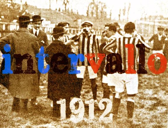 jct-1912-intervallo.jpg
