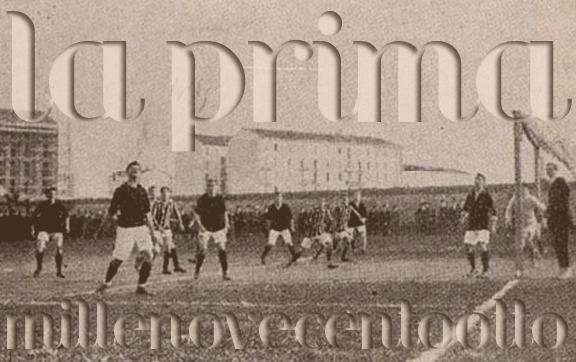 jct-1908-la-prima.jpg