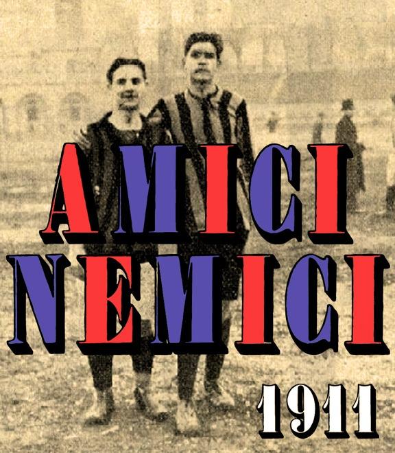 jct-1911-amicinemici.jpg
