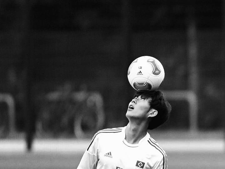 Son Heung Min.jpg