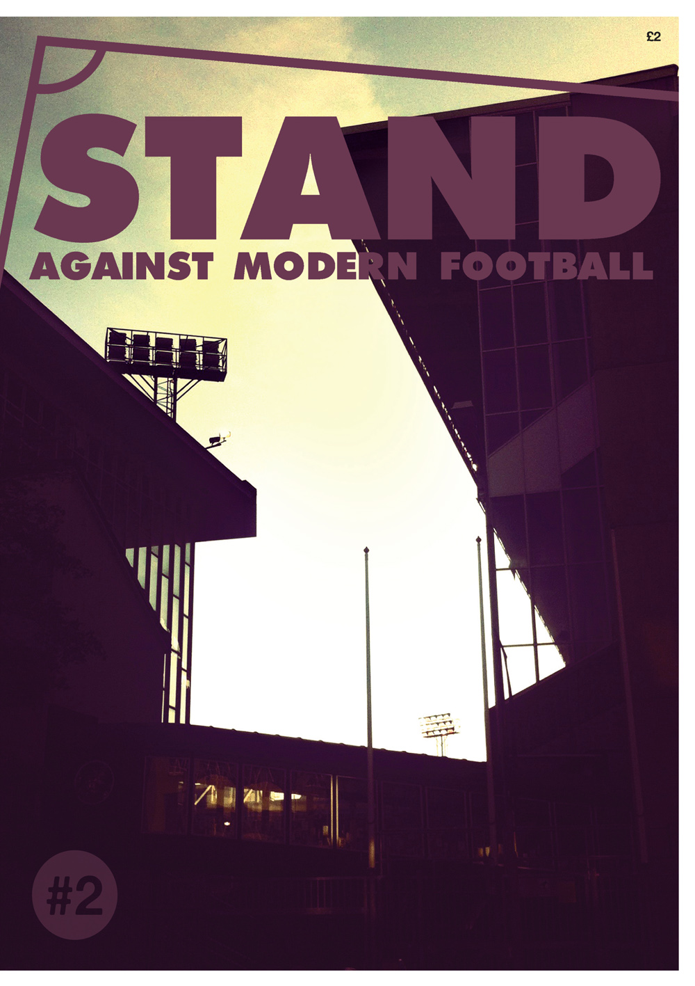 STAND ISSUE 2 COVER.jpeg