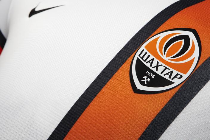 nike_shirt_shaktar_dt_club_logo_12247.jpg