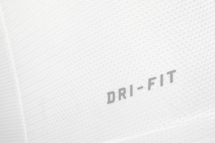 nike_shirt_shaktar_dt_dri-fit_12251.jpg