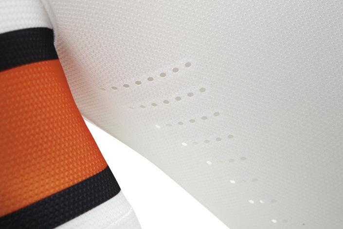nike_shirt_shaktar_dt_fabric_12250.jpg
