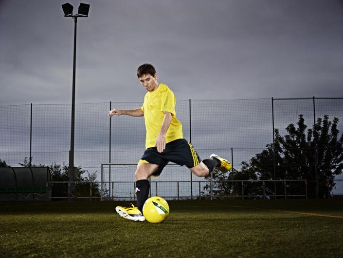 adidas_messi_f50_0560.jpg