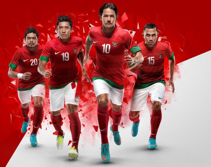 Nike_Indonesia_MyTimeIsNow_15572.jpg