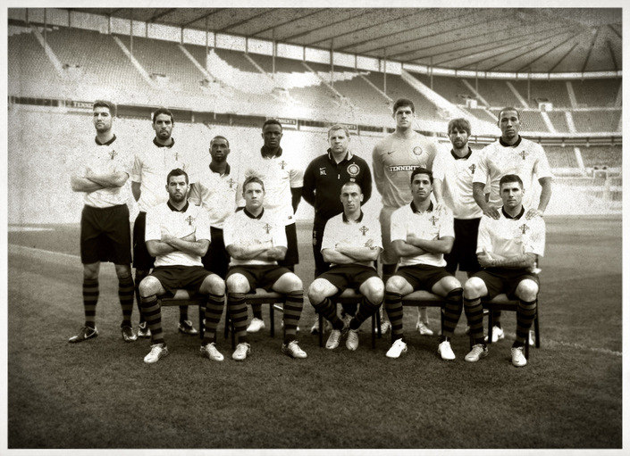 nikeceltic125 - heritage team.jpg