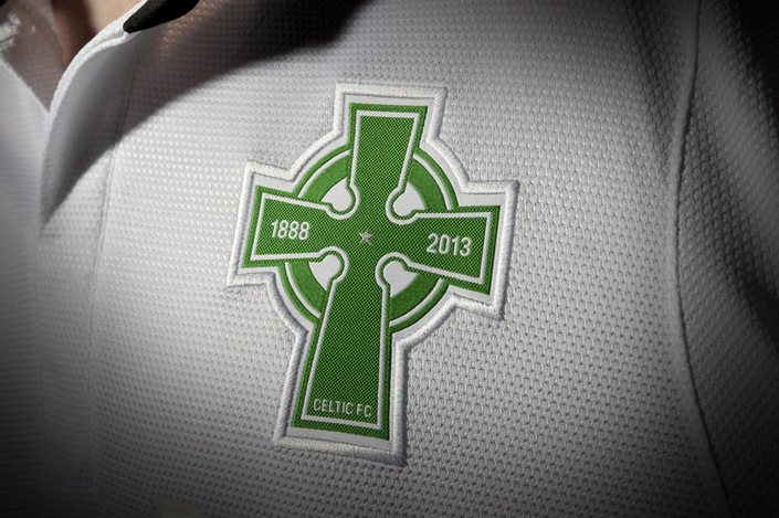 celtic cross.jpg
