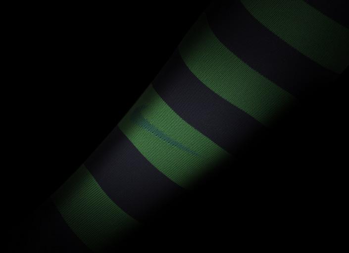 sock detail.jpg