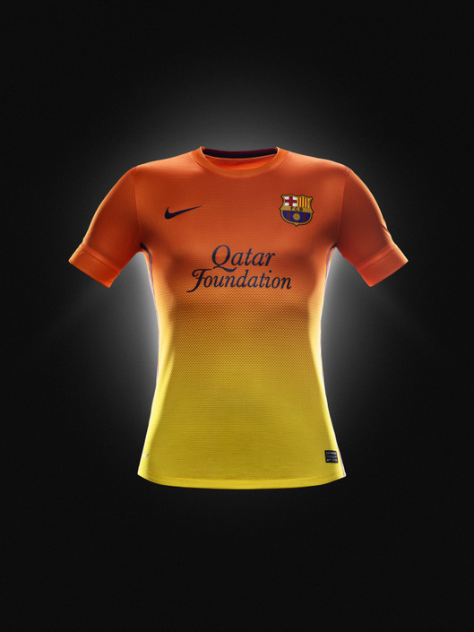 fa12_pr_authentic_barca_a_jersey_r_original.jpg