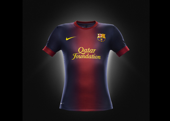 barcelona_home_jersey_orig_copy_original.jpg