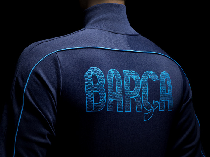 barcelona_home_n98_back_original.jpg