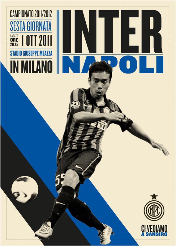 inter_internapoli_poster100x140_0.jpg