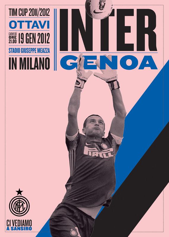 inter_intergenoa_poster100x140_0.jpg