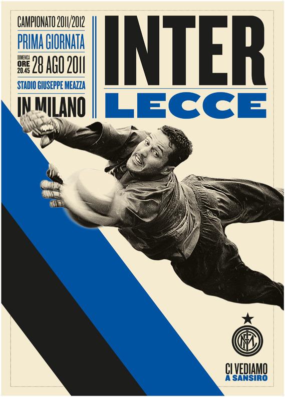 inter_interlecce_poster_0.jpg
