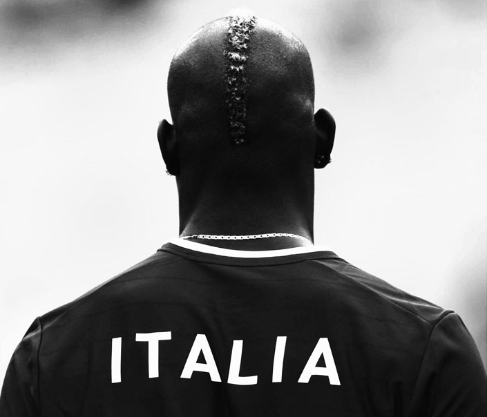 Mario Balotelli.jpg