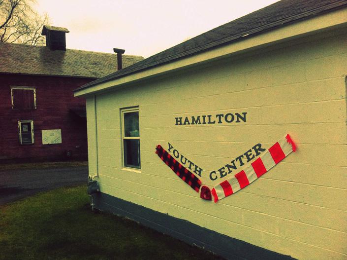Hogmanay_at_]Hamilton,_Pa..jpg