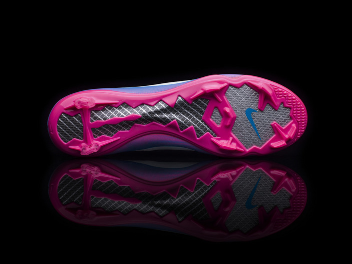 nike_cr7_collection_boot_bottom_15044.jpg