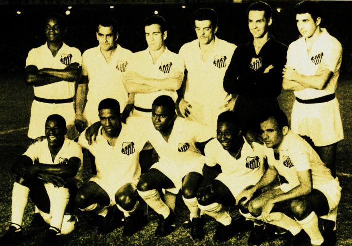 1962_-_Santos_Camp__Mundial_p.JPG