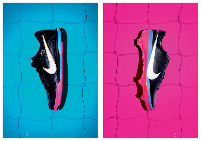 nike_soccer_cr7_lookbook_06_original.jpg
