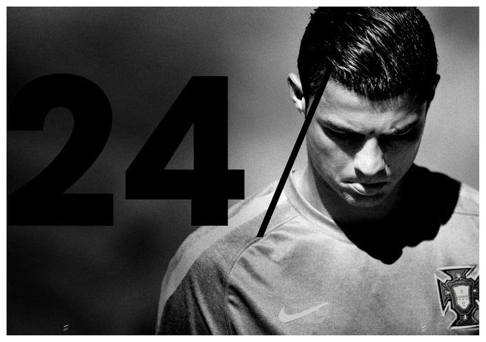 nike_soccer_cr7_lookbook_12_original.jpg