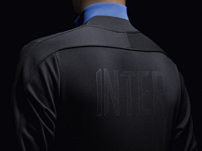 fa12_authentic_inter_h_n98_back_sm_11713.jpg