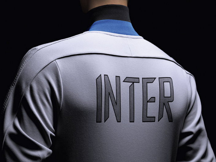 fa12_authentic_inter_a_n98_back_sm_11730.jpg