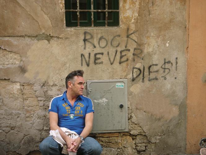 morrissey_rock_never_dies_3.jpg