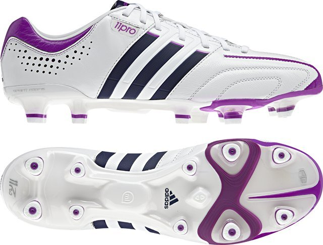 adidas-adipure-11pro-ladies-white-night-sky-purple.jpg